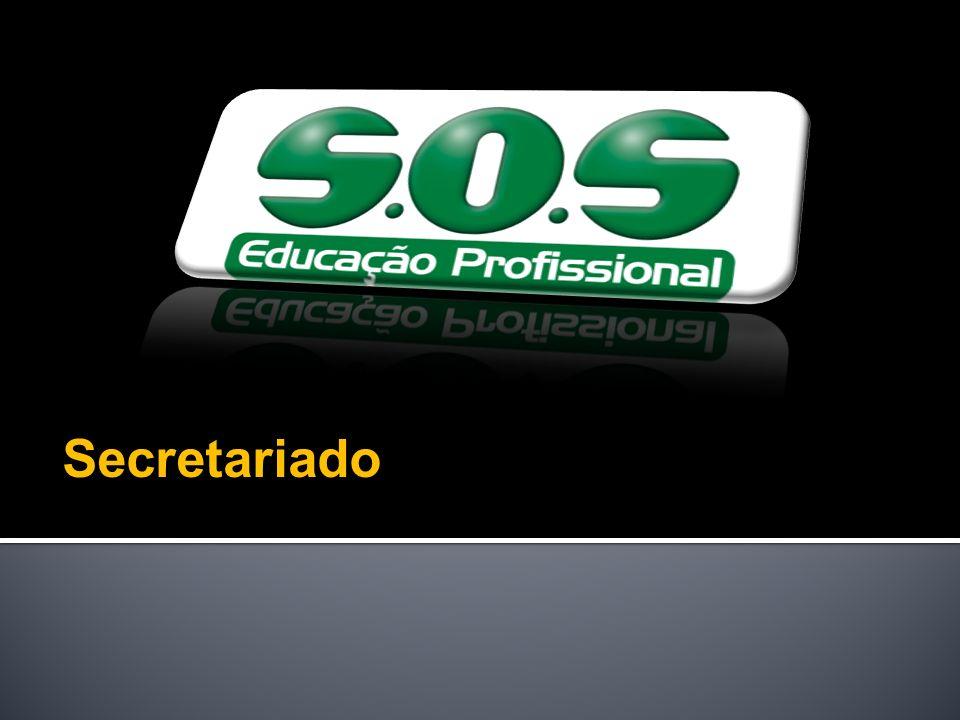 Identificação do local (script) O atendimento telefônico é feito identificando a empresa, seu nome e sobrenome e saudação: Ex.: Editora Mundo Colorido.