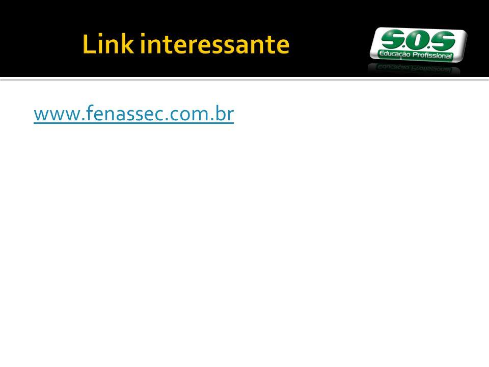 www.fenassec.com.br