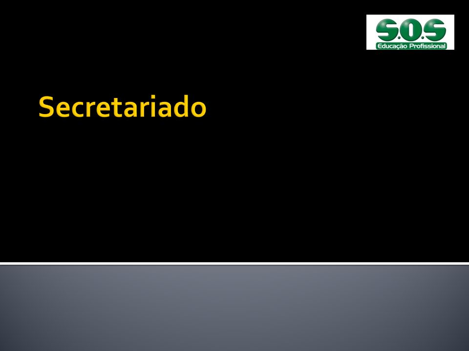 Sintonia Agenda da secretária X executivo Controle (organização e planejamento) Encontrar maneiras de saber das mudanças Dica: Ter sempre autocontrole Sempre confirmar