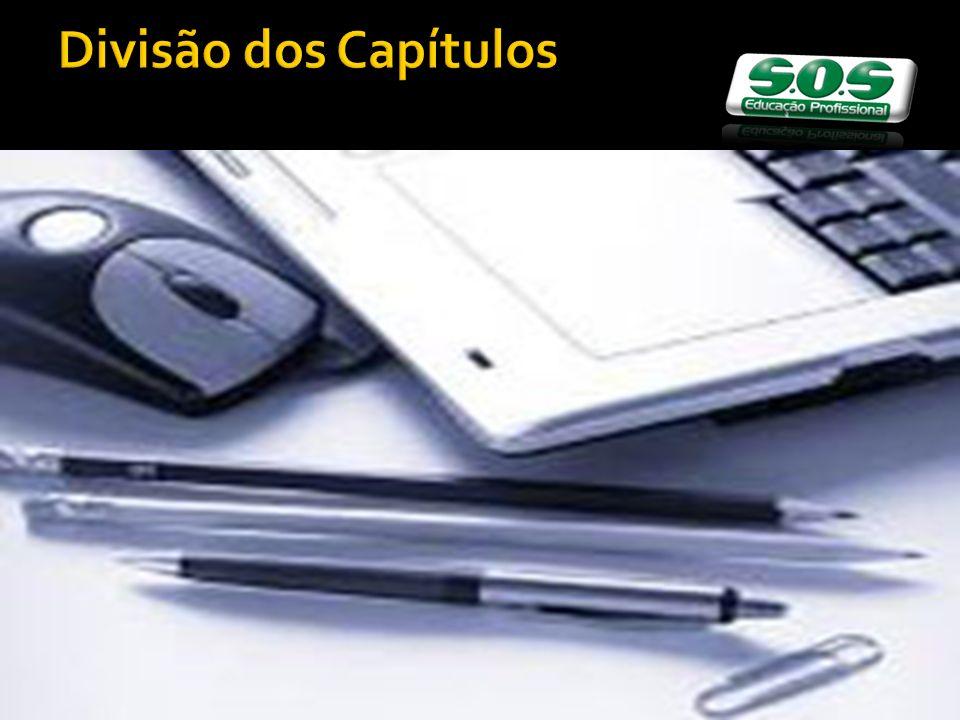 Organização do arquivo Para eficácia da organização dos documentos, é necessário que o arquivo seja: Seguro; Flexível; Simples; De fácil acesso.