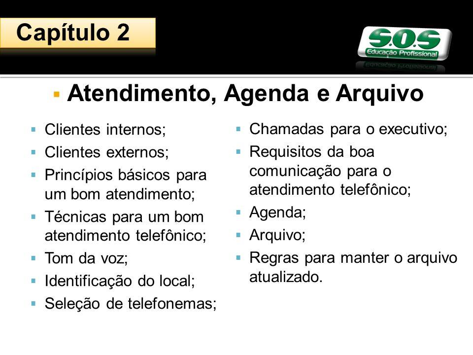 1950 – 1960: Começa-se a perceber a atuação da secretária na estrutura empresarial brasileira.