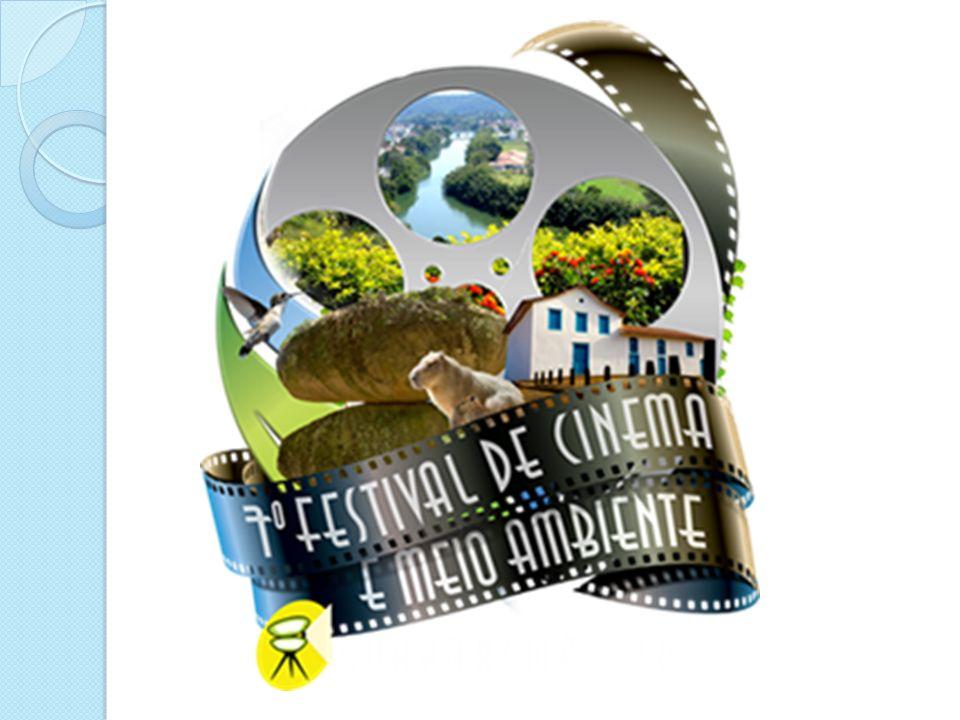 Breve História do Cinema Brasileiro Palestra de Claudio Ferraraz Jr. 13/out/2012