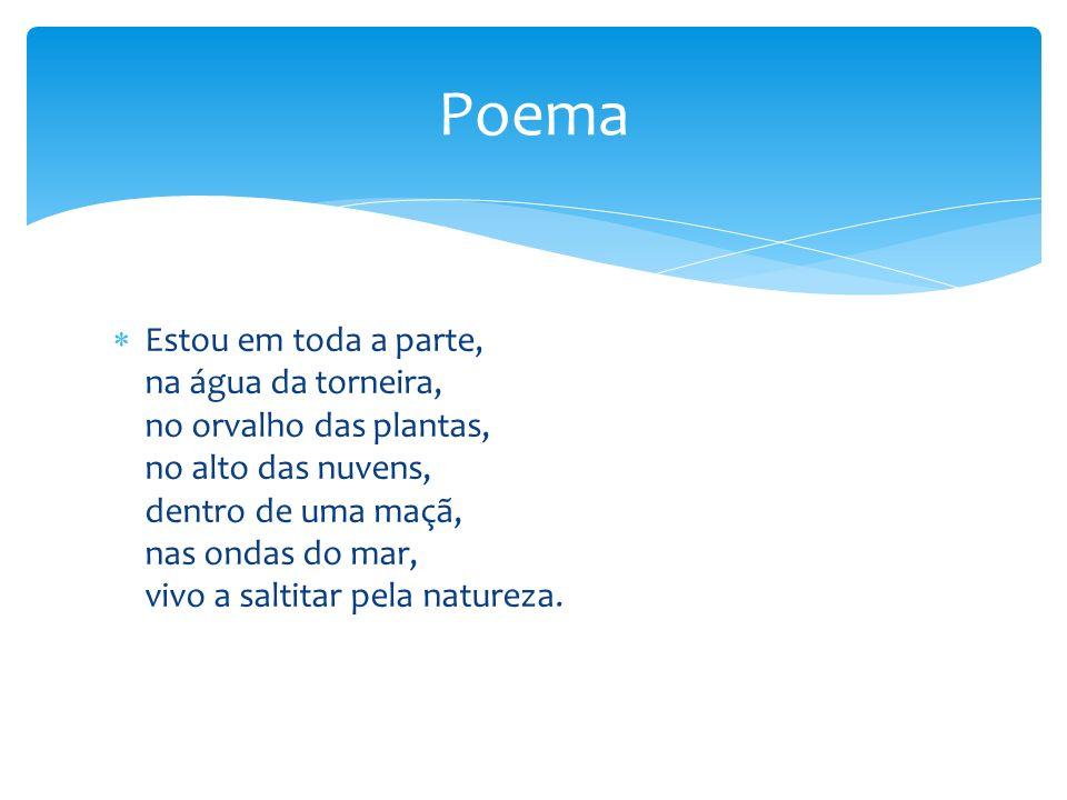 http://www.aventurasdosalpico.blogspot.pt http://www.google.pt Web grafia