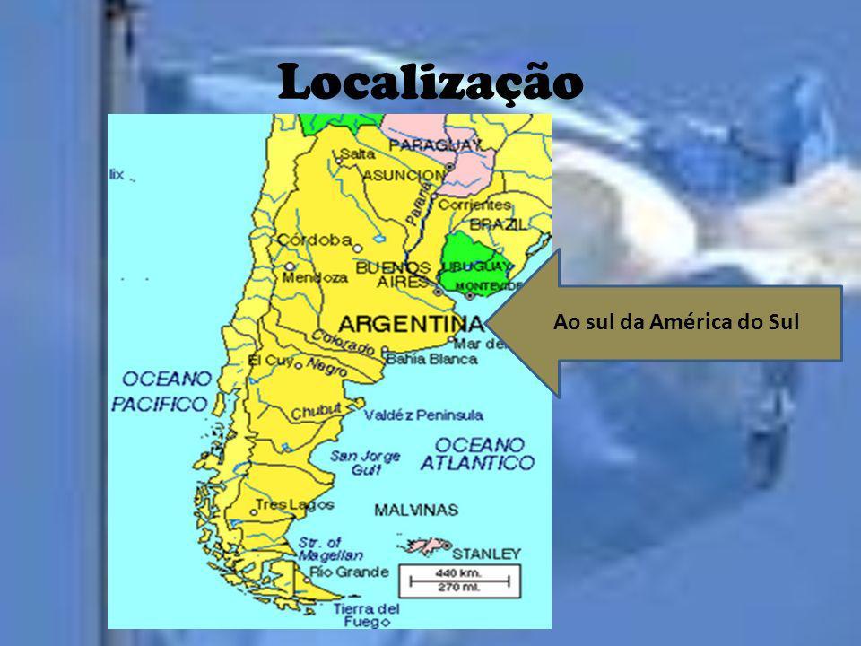 Modelo de educação A educação na Argentina é dividida em três fases: 1.Educação primária que compreende da primeira a sexta série e é chamada Educación General Básica (EGB),dividida em dois ciclos: EGB I: 1ª, 2ª e 3ª séries EGB II: 4ª, 5ª e 6ª séries 2.Educação secundária básica (ESB), o EGB III, que compreende a 7ª, 8ª e 9ª séries (1º, 2º e 3º ano da ESB).