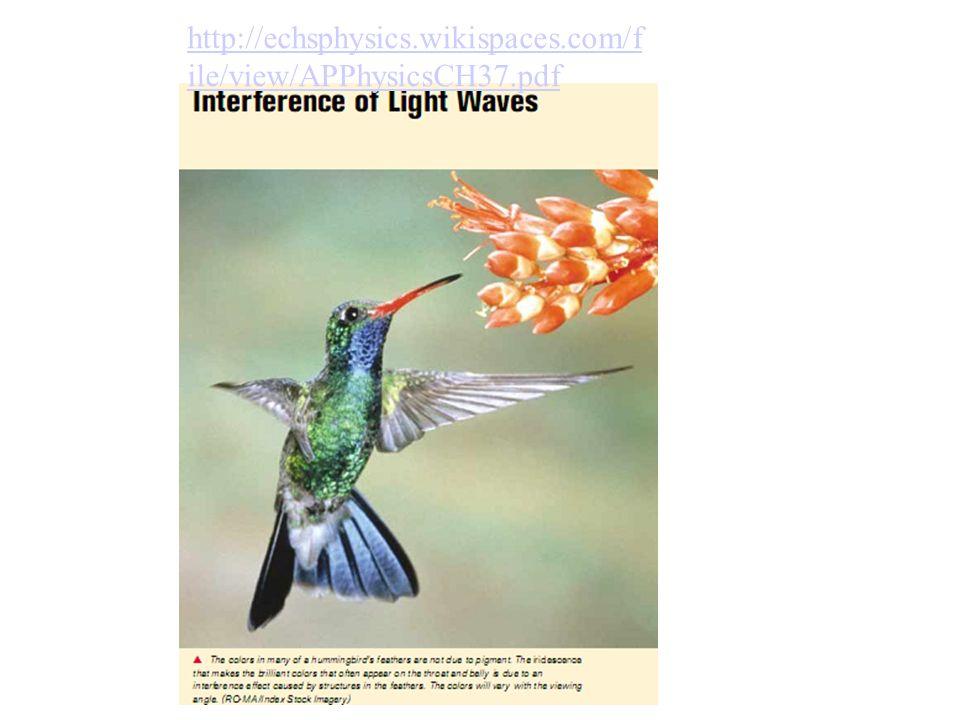 http://echsphysics.wikispaces.com/f ile/view/APPhysicsCH37.pdf