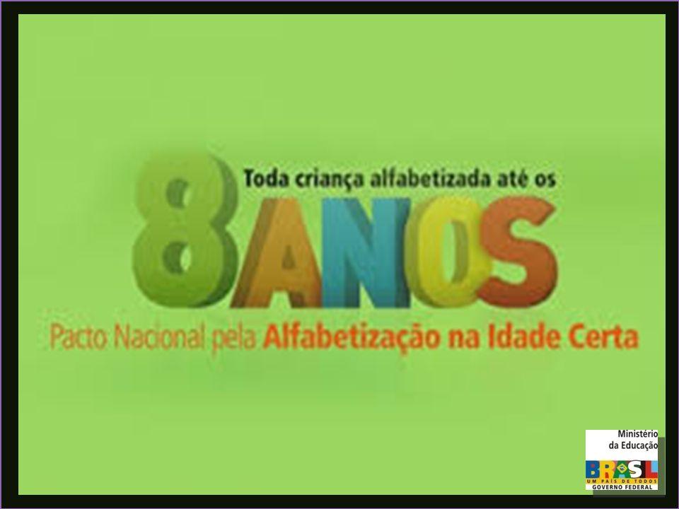 PLANEJAMENTO ESCOLAR: Alfabetização e ensino da língua portuguesa; Organização da rotina na perspectiva do letramento Princípios didáticos e modos de organização do trabalho pedagógico.
