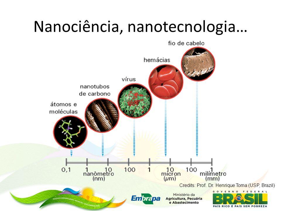 Superfícies e Catálise Heterogênea Produtividade de reações químicas: uma área nanotecnológica há um século.