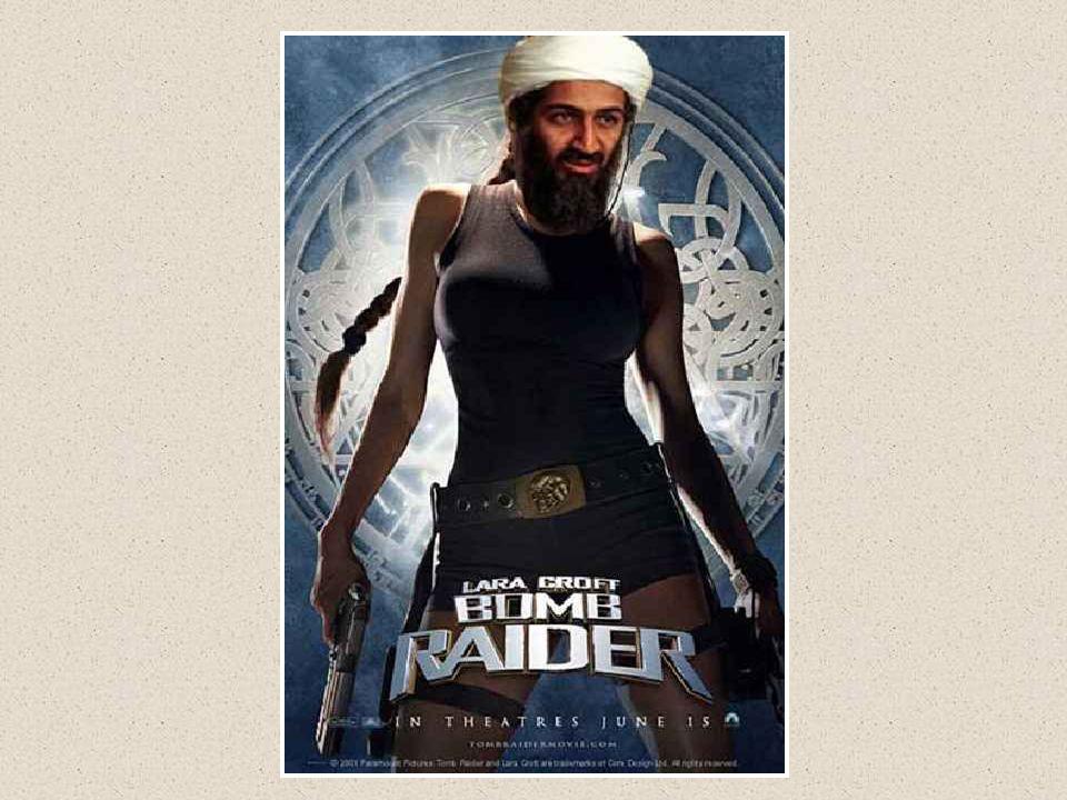 Conheça o mais novo filme que esta sendo feito no Afeganistão.