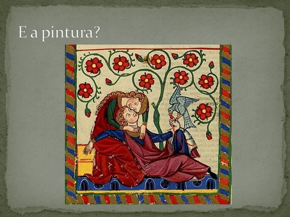 Leonardo da Vinci (1452 – 1519) e M.C Escher (1898 – 1972) e Matisse (1869 1954) Um pequeno histórico/ O que é perspectiva.