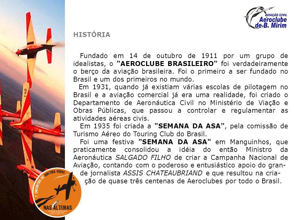 COMUNICAÇÃO Bonés – disponibilizaremos 1.500 (mil e quinhentos) bonés alinhados a comunicação do evento e do 1º Encontro NAS ALTURAS de Biritiba-Mirim, para a equipe e para a venda de souvenires.
