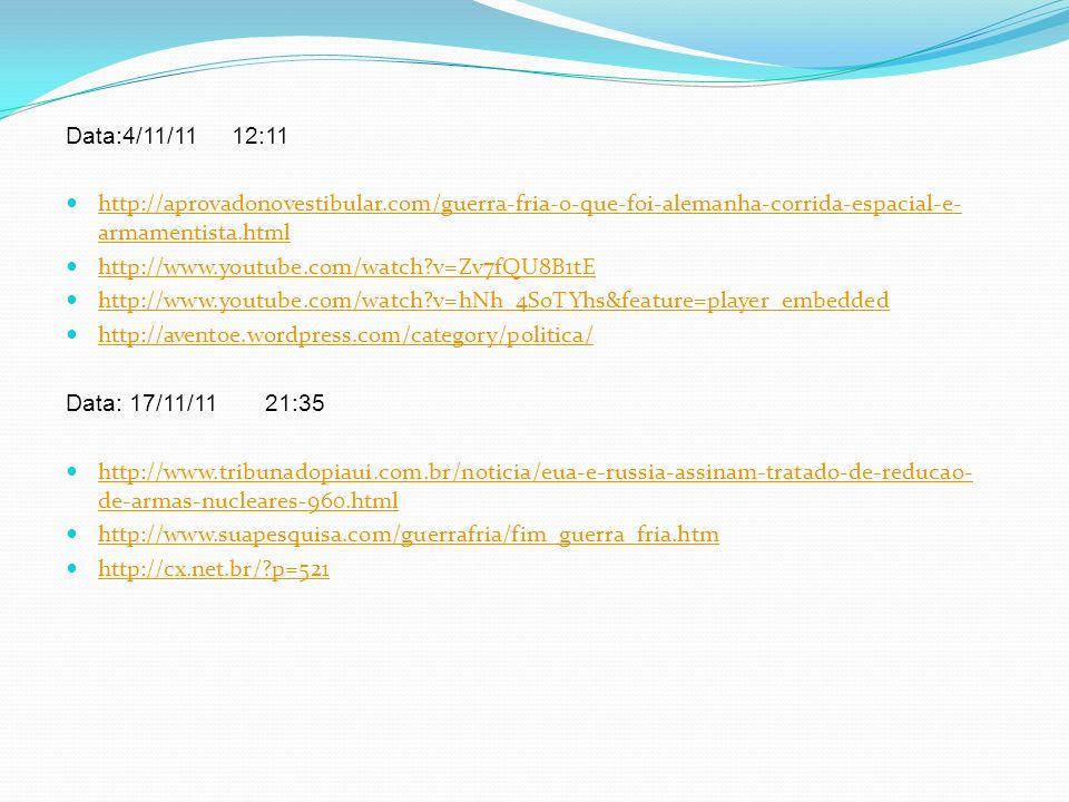 Data:4/11/11 12:11 http://aprovadonovestibular.com/guerra-fria-o-que-foi-alemanha-corrida-espacial-e- armamentista.html http://aprovadonovestibular.co