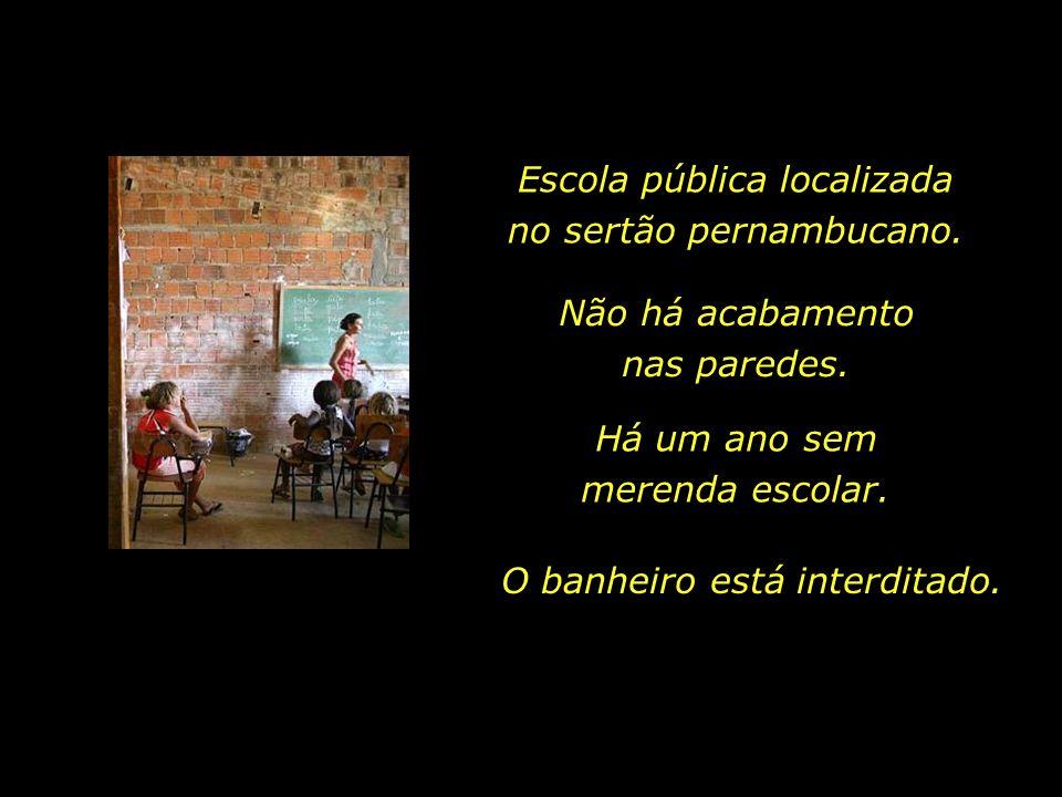 E o que dizer de Pedro Bial, quando se dirige aos participantes do Big Brother chamando-os de nossos heróis e nossos mártires? (Quão deturpados os con