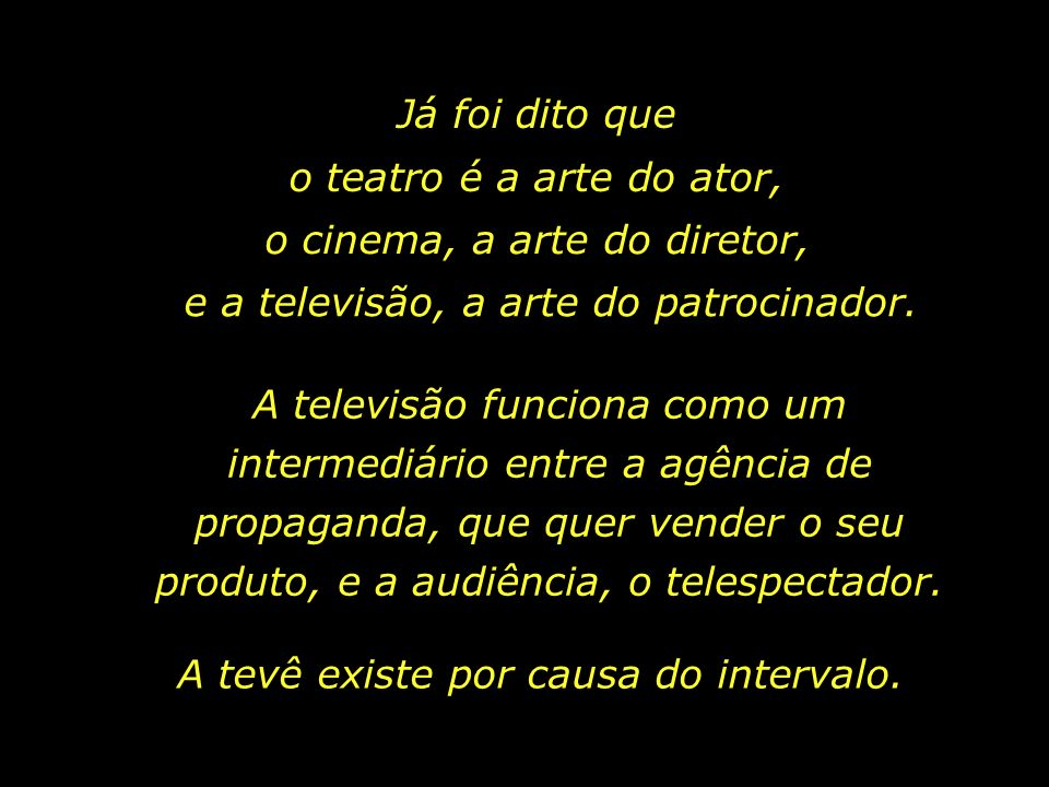 Admitir ver o Big Brother Brasil significa cada vez mais confessar uma falha de escolaridade, passar recibo de fútil, solitário, imaturo, low class. N