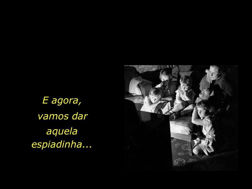Endivide-se, Perca noites de sono por conta de dívidas e credores, Enriqueça os agiotas, Mas não deixe de consumir...