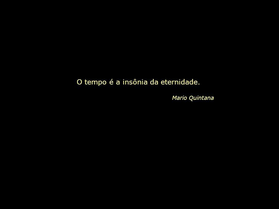 Os verdadeiros analfabetos são os que aprenderam a ler e não lêem. Mario Quintana