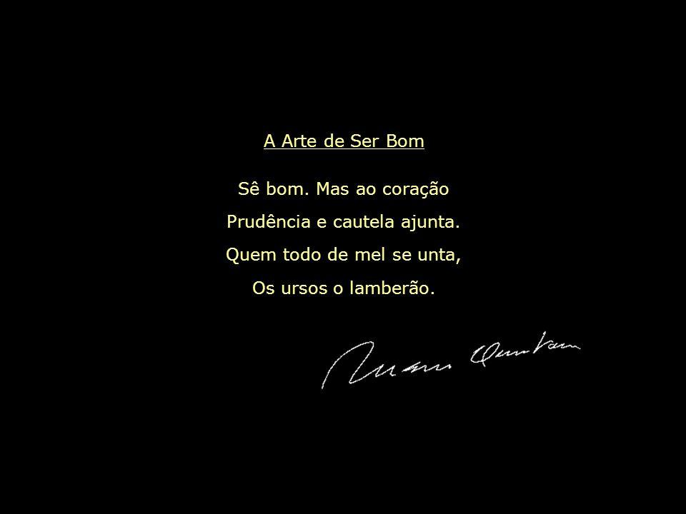 Nasceu em 30/07/1906, Alegrete, RS Faleceu em 05/05/1994