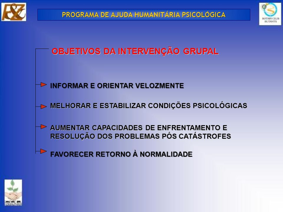 RETIRAR O BARRO, CENTÍMETRO POR CENTÍMETRO, NA PROCURA DE CORPOS.