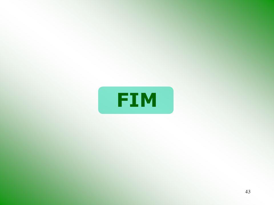 43 FIM