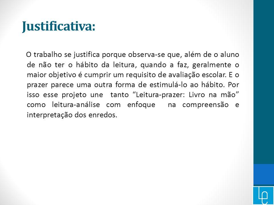 Referências http://www.ronaldomartins.pro.br/materiais/http://www.ronaldomartins.pro.br/materiais/ resenha.htm