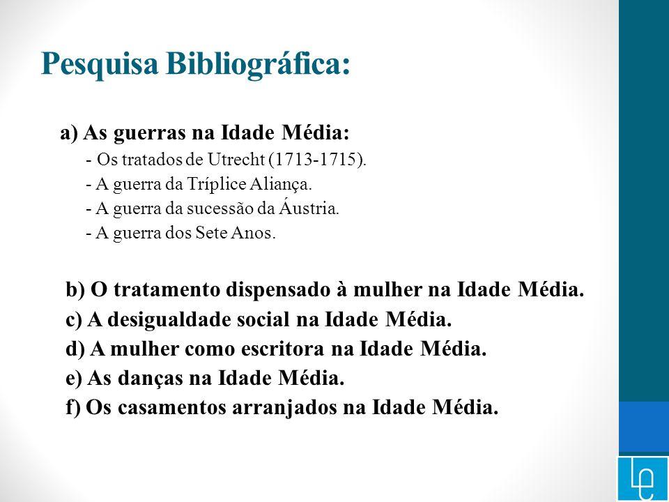 Texto-resumo: ROCCO, Maria Thereza Fraga.Crise na linguagem: a redação no vestibular.