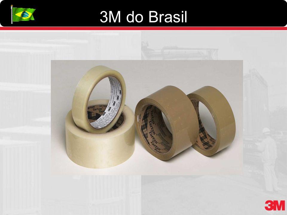 3M do Brasil