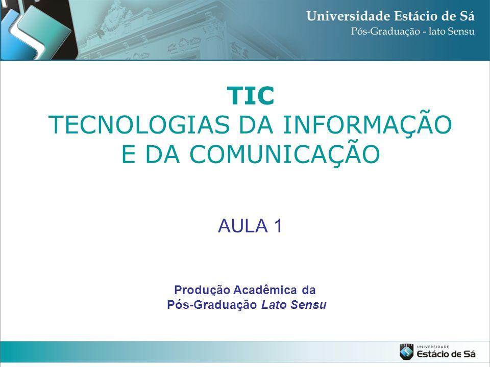 Temos Bons Exemplos 41 Mas as empresas de software brasileiro demonstraram diversas vezes sua competência em áreas de ponta.
