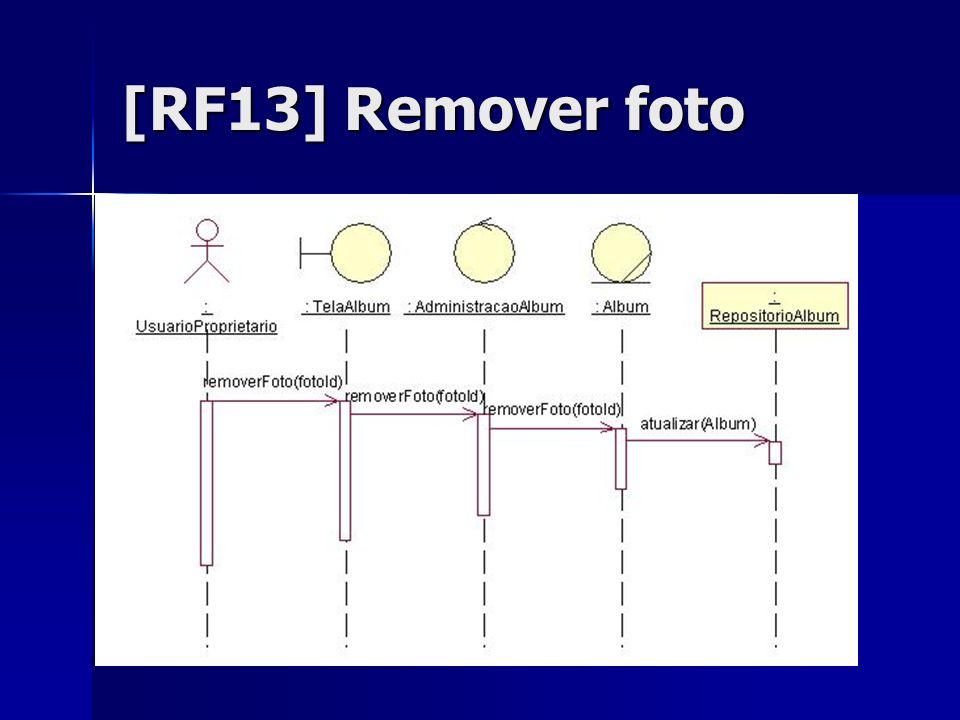 [RF14] Download do cliente mobile Será feito através de um site wap Será feito através de um site wap