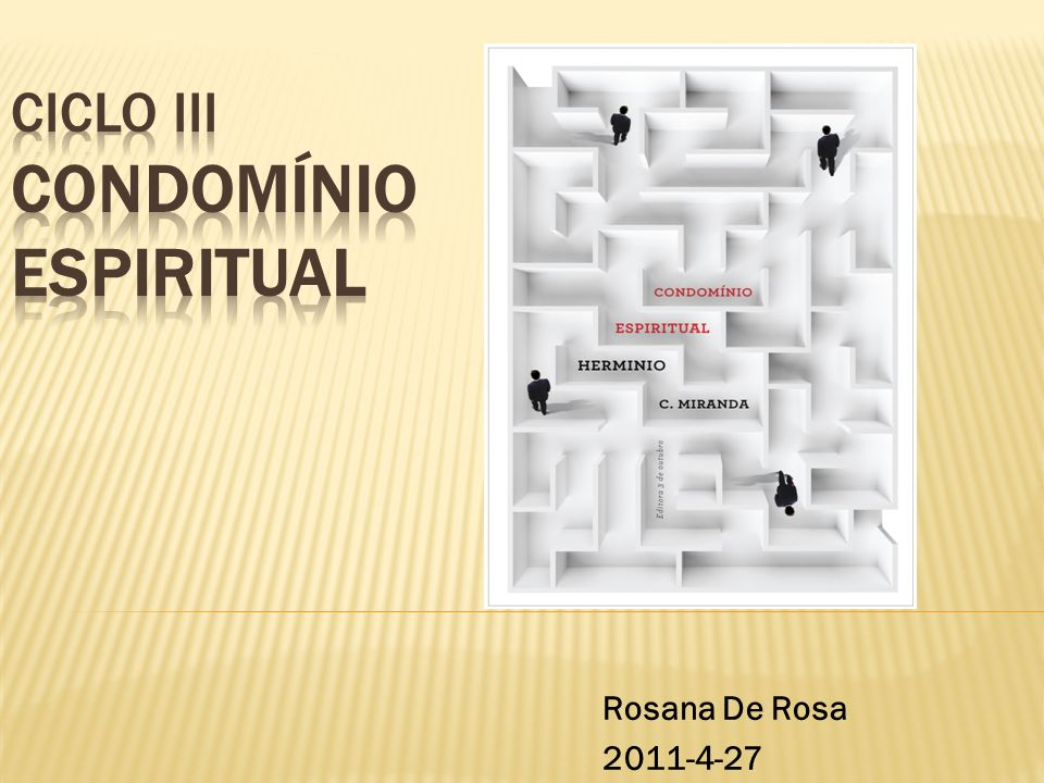 Rosana De Rosa 2011-4-27