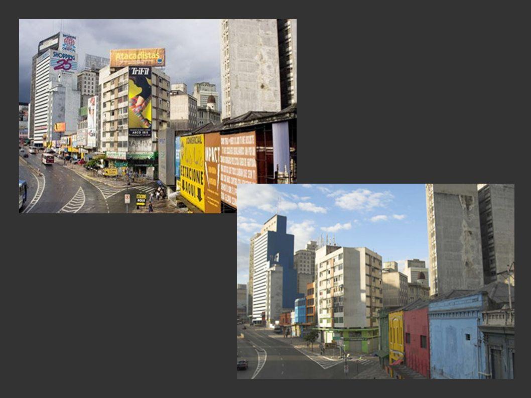 Recife (PE), 20/10/11