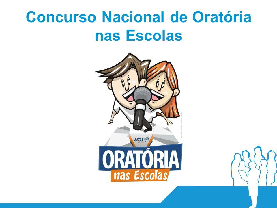 ATENÇÃO De cada Encontro Regional sairão 02 (dois) classificados de cada região para a CN independente de região participante, exceto no ER de São Paulo;