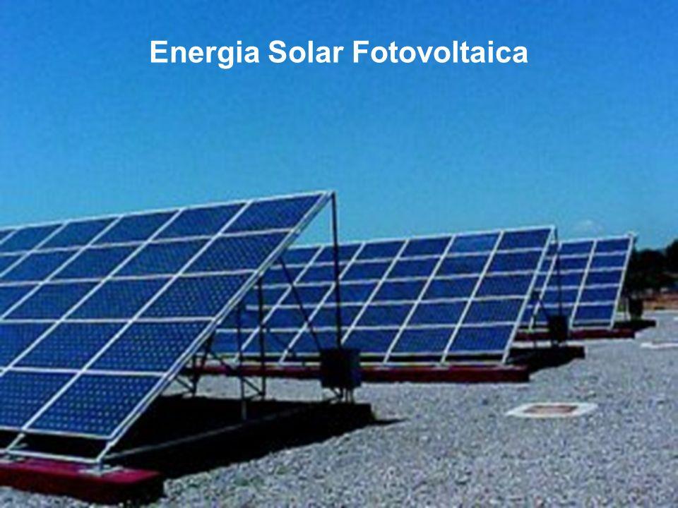 Foto – Luz Voltaica – Volts Energia Solar Fotovoltaica