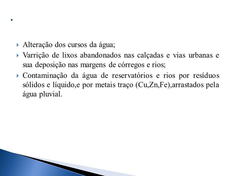 P=Limite de classe definido na deliberação normativa do COPAM.