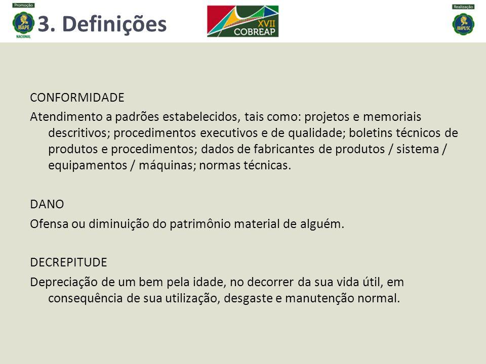 6.DIRETRIZES MÉTODO 6.2.