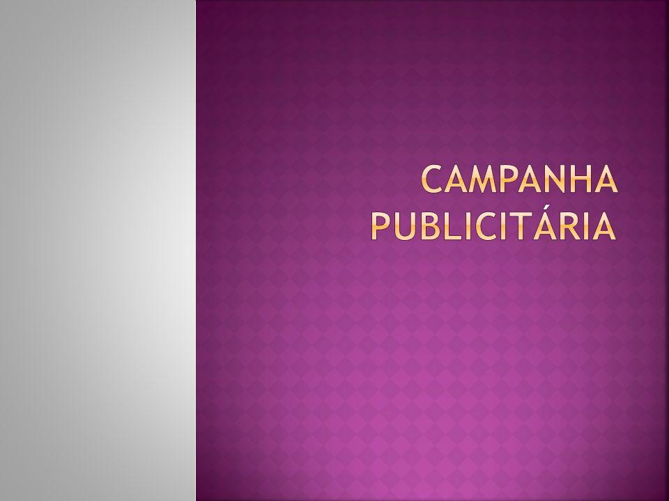Caráter geral... Base: comportamento do público-alvo
