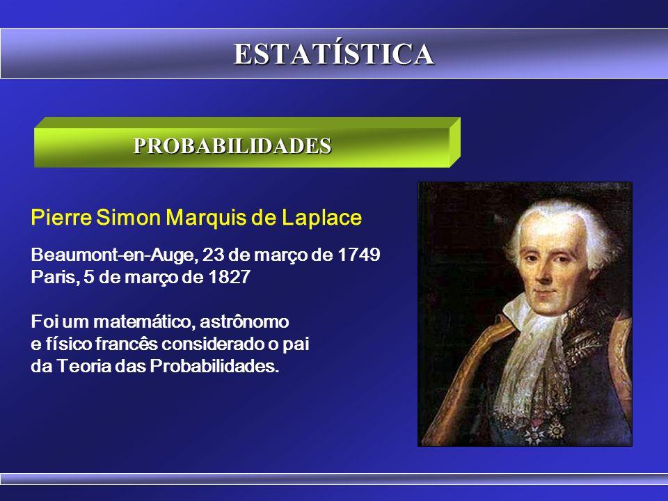 Prof. Hubert Chamone Gesser, Dr. Disciplina de Análise Estatística Retornar Distribuições Binomial e Normal