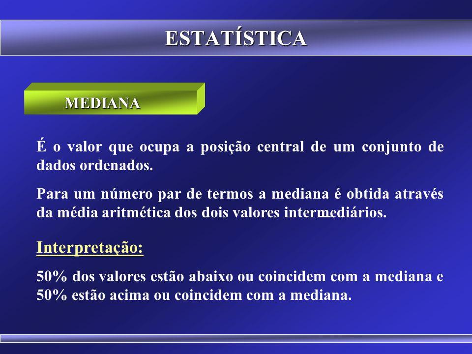 ESTATÍSTICA Fonte:http://pliniogeo.blogspot.com.br/2011/06/outdoors-colocados-em-jaragua-do-sul-sc.html