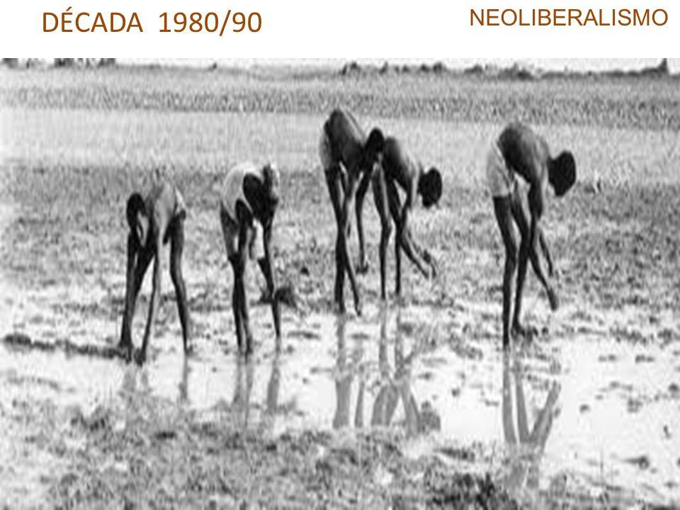 A CONFERÊNCIA DE BRETTON WOODS (1944) O regime de câmbio fixo com o padrão-ouro internacional não sobreviveu aos conflitos da Primeira Guerra Mundial,