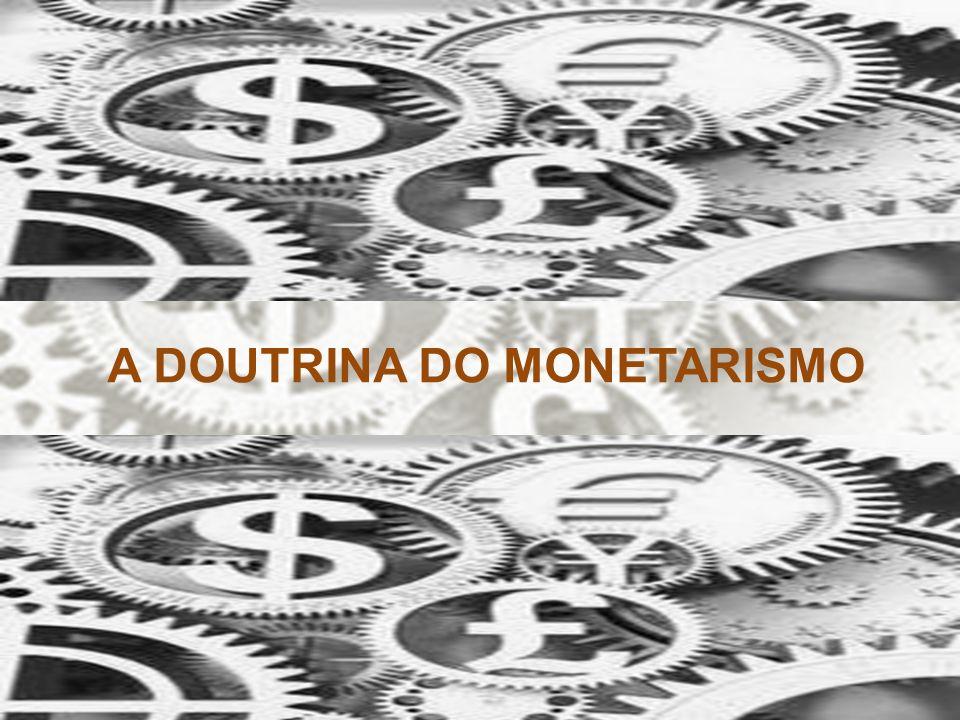 Abolição do controle sobre fluxo de capitais Abertura do mercado de títulos públicos Economias nacionais impacto da especulação financeira Queda de cr