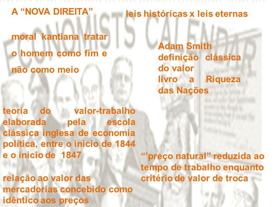 Década de 1970 Estagnação e inflação Choque do petróleo Instrumentos de liquidez para financiar a dívida Economia do endividamento Mercado de títulos Reforço do dólar em relação a outras moedas Euromercados e mercados financeiros NEOLIBERALISMO