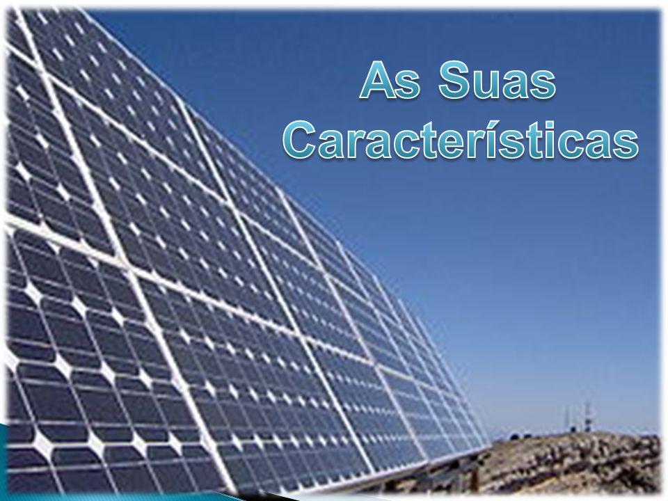 Para começar, podemos dizer que a Energia Solar é a captação de energia luminosa proveniente do Sol, que mais tarde poderá ser utilizada pelo homem para outros fins.