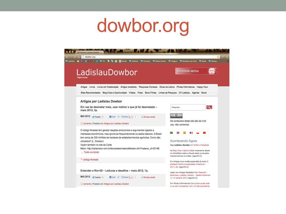 dowbor.org