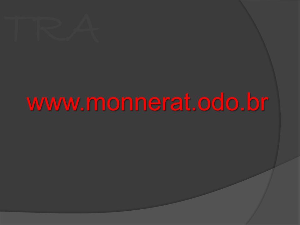 TRA Ionômero de Vidro - Cuidados Dosagem e manipulação Contaminação com Látex