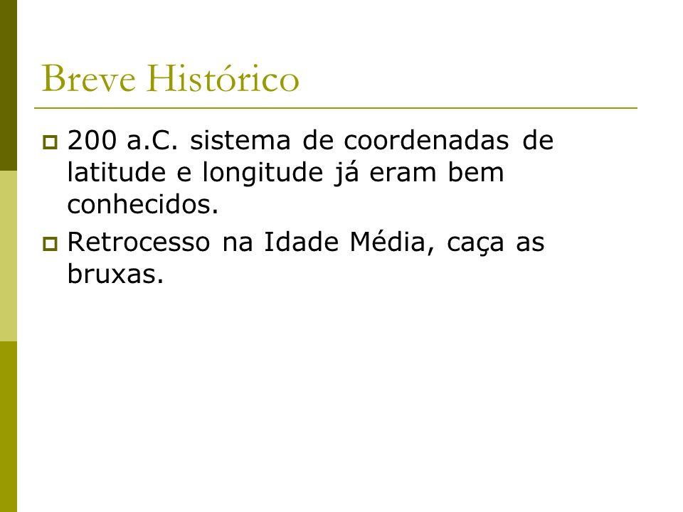 Corte sistemático para o Brasil