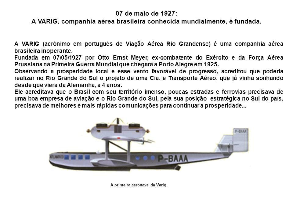 João Ribeiro de Barros faleceu na fazenda Iriçanga em sua cidade natal, Jaú, a 20 de julho de 1947 devido a problemas hepáticos provocados pela malária contraída anos antes.