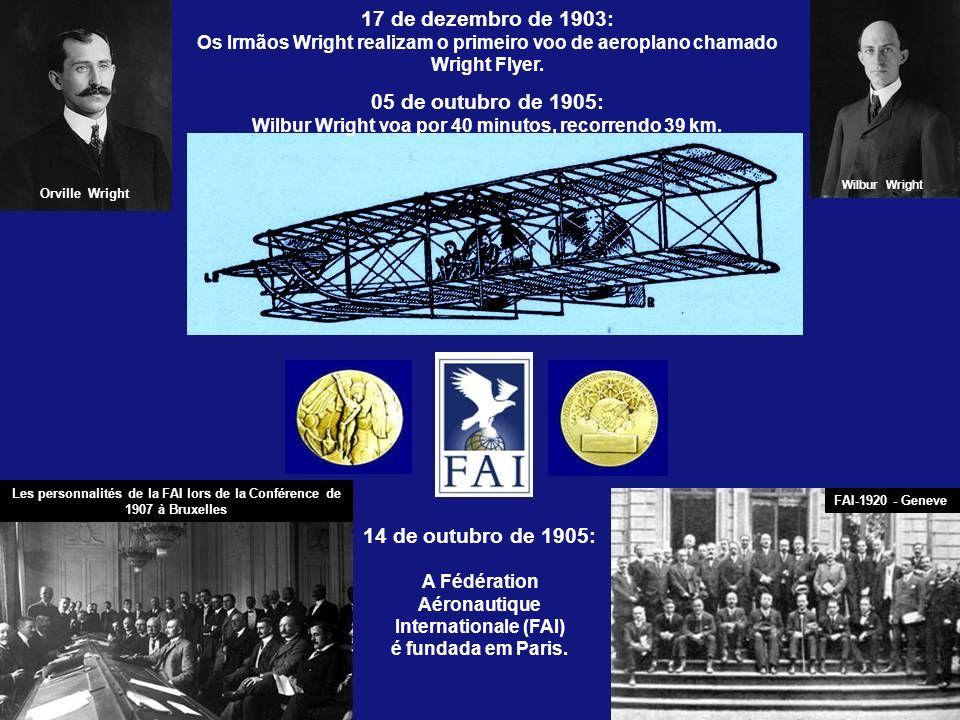 04 de fevereiro de 1902: Robert Falcon Scott e Ernest Shackleton realizam o primeiro voo de um balão na Antártida.