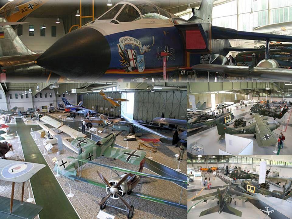 09 de março de 1935: Goering anuncia a criação da Luftwaffe, força aérea alemã.