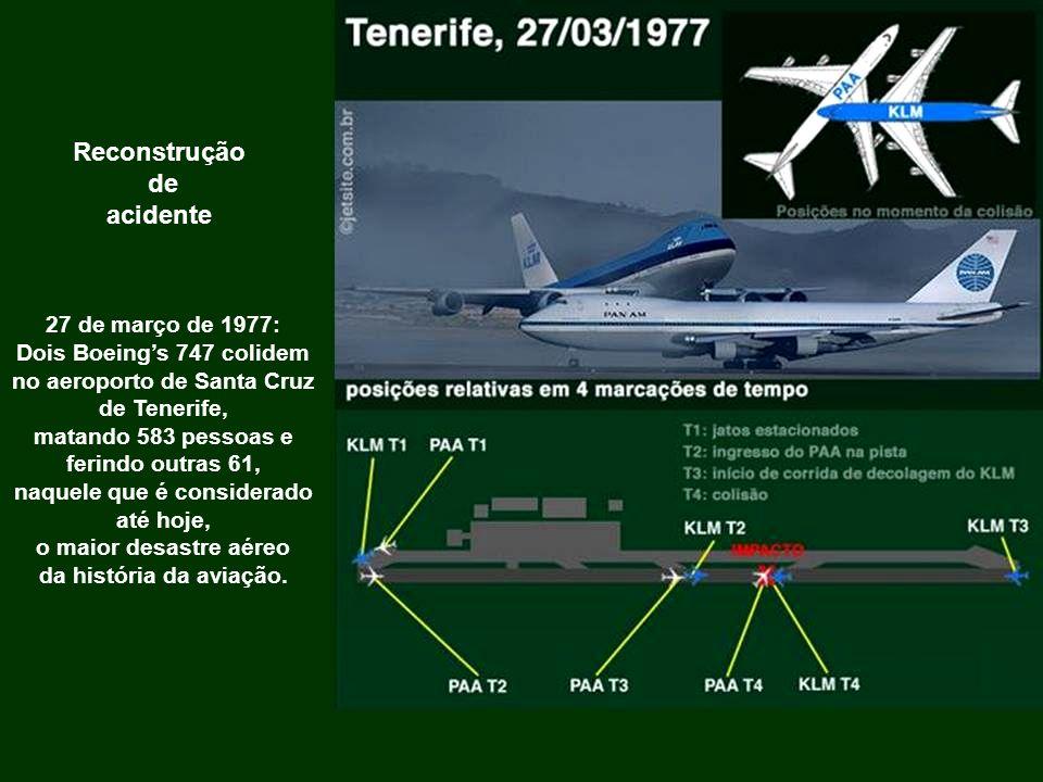 02 de março de 1969: O avião supersônico Concorde faz o primeiro vôo.