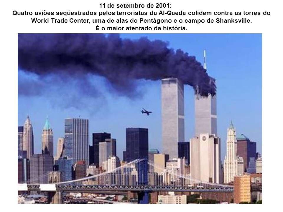 25 de julho de 2000.Paris.