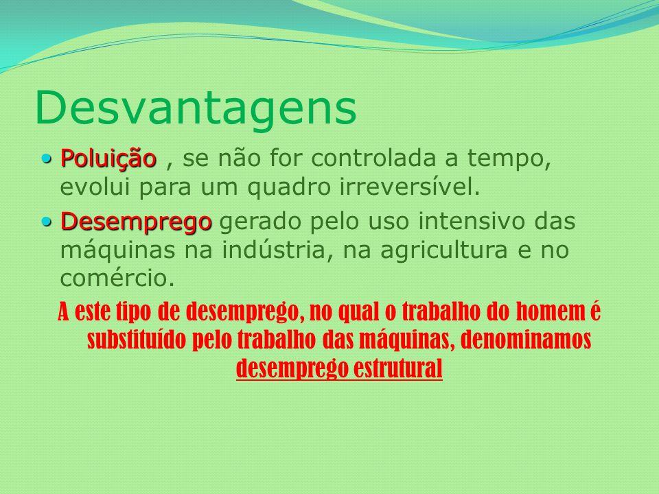 O que é a Agricultura Orgânica.