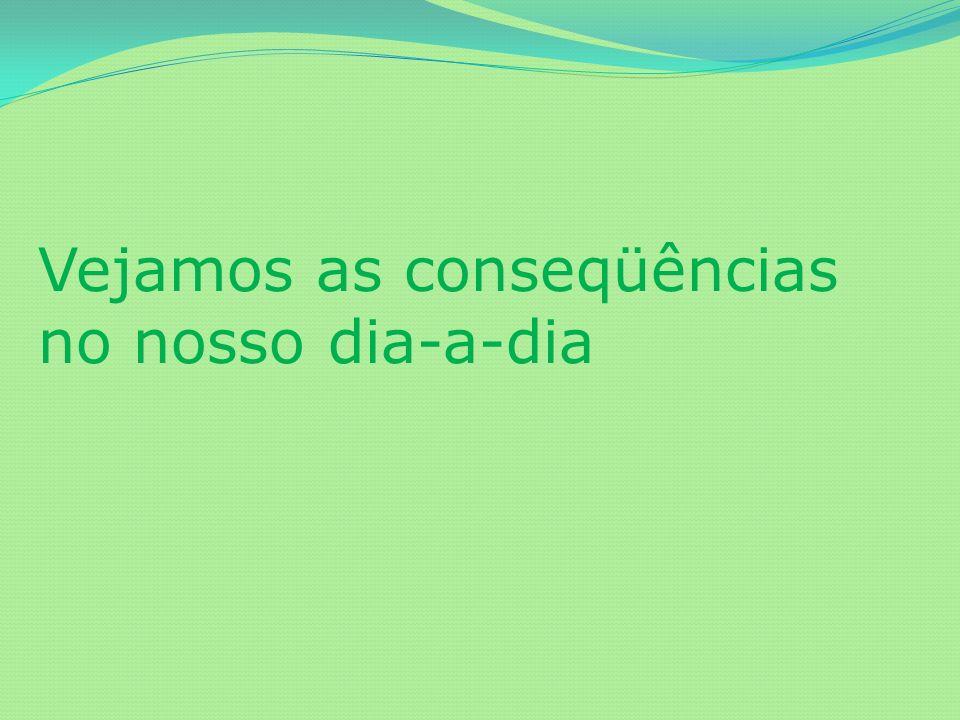 Planeta ficará até 4 graus mais quente por causa da ação do homem Brasília, DF - A Terra vai se tornar mais quente até o ano de 2100, o que significa aumento do nível do mar e catástrofes naturais mais intensas.